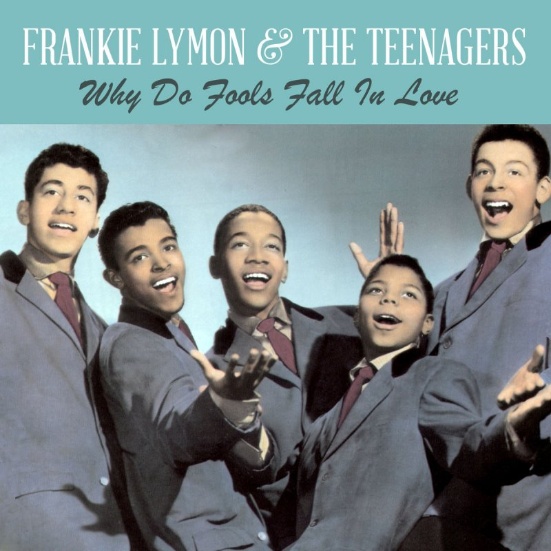 Frankie Lymon & The Teenagers:Baby,baby Lyrics - LyricWiki