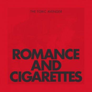 Testi Romance & Cigarettes
