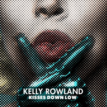 Testi Kisses Down Low
