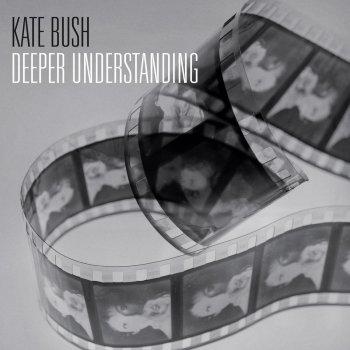 Testi Deeper Understanding