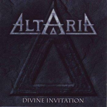 Divine invitation by altaria album lyrics musixmatch the worlds divine invitation altaria lyrics stopboris Images