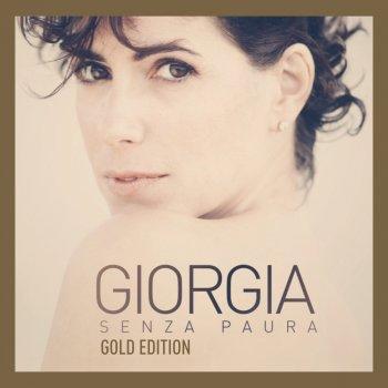 Testi Senza Paura Gold Edition