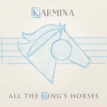 Testi All the King's Horses