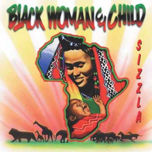 Sizzla - Love Is Divine Lyrics