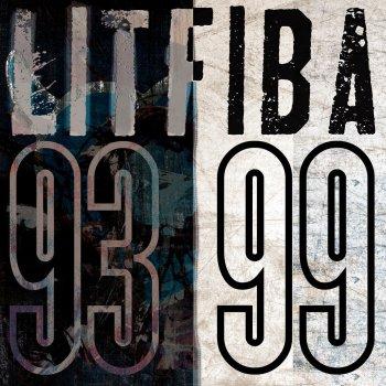 Testi LITFIBA 93-99