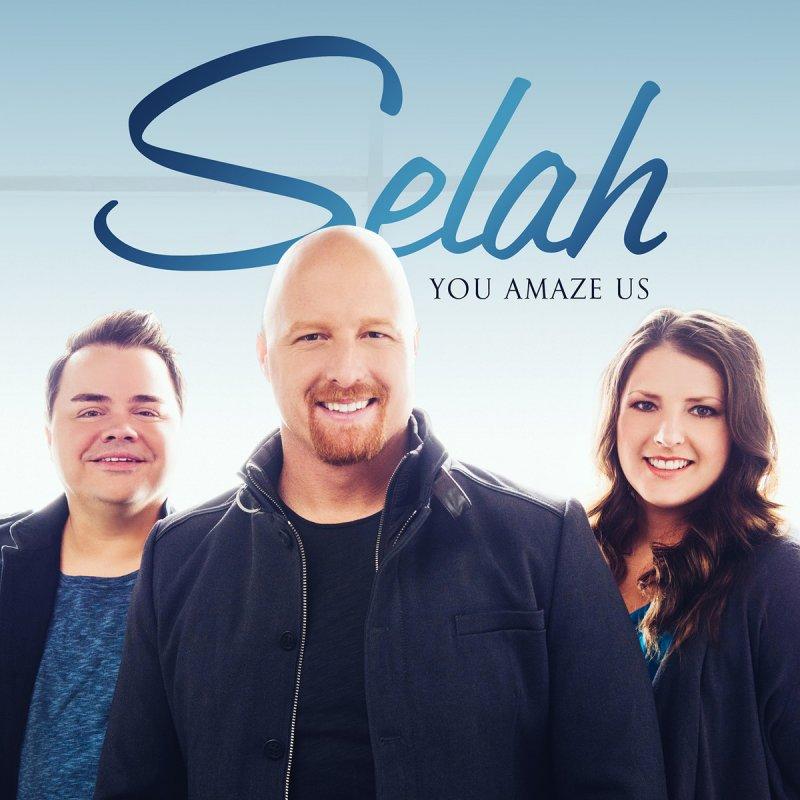 Lyric just as i am without one plea lyrics : Selah - Just As I Am Lyrics | Musixmatch