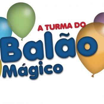 Testi A Turma do Balão Mágico