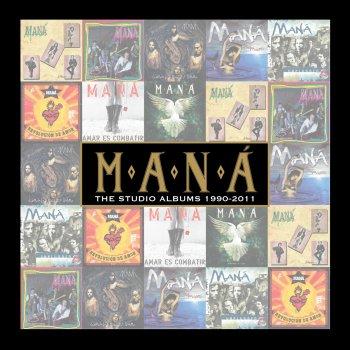 Testi The Studio Albums 1990-2011