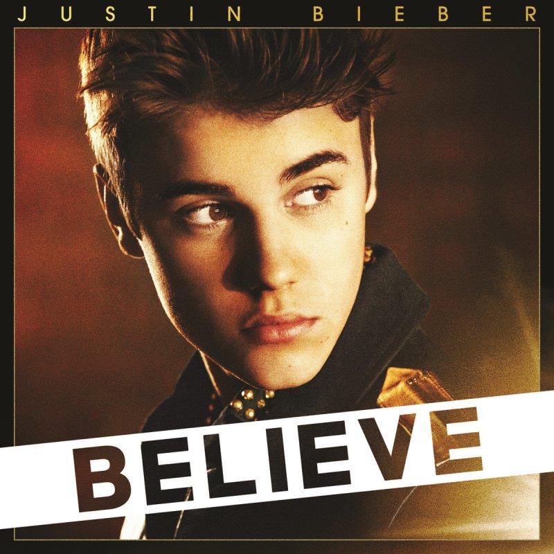Justin Bieber feat. Nicki Minaj - Beauty And A Beat Lyrics ...