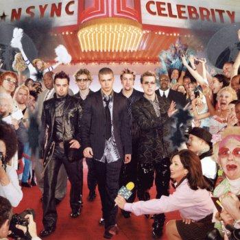 Testi Celebrity