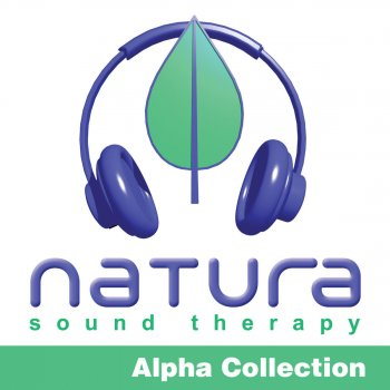 Testi Relaxing and Inspiring Sound Therapy Alpha 2