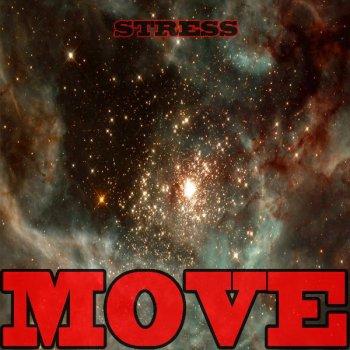 Testi Move