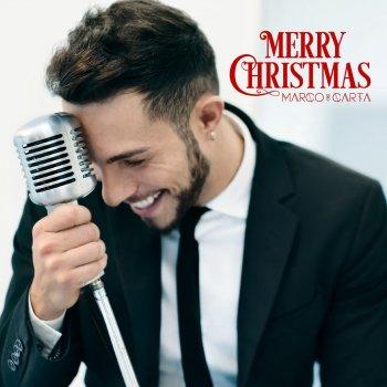 Testi Merry Christmas