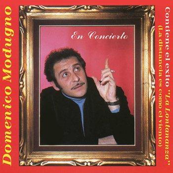 SCARICA MUSICA GRATIS DOMENICO MODUGNO