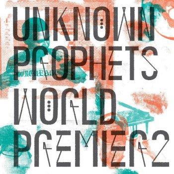 Testi World Premier 2