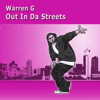 Testi Out In Da Streets