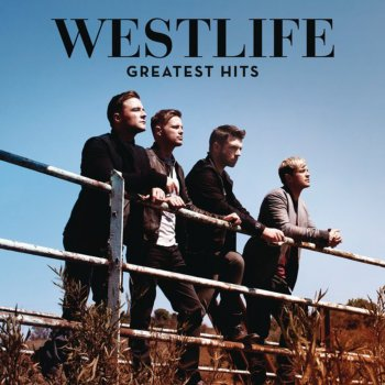 Testi Westlife - Greatest Hits