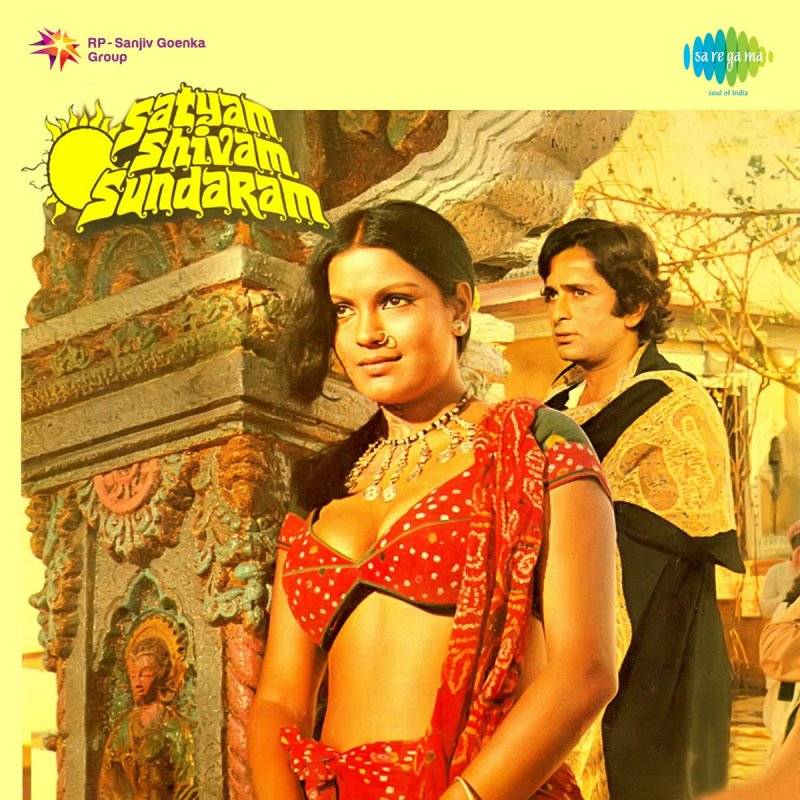 Main Woh Duniya Hai Mp3 320kbps: Lata Mangeshkar Feat. Nitin Mukesh