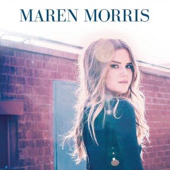 Testi Maren Morris