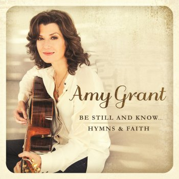 Testi Be Still and Know... Hymns & Faith
