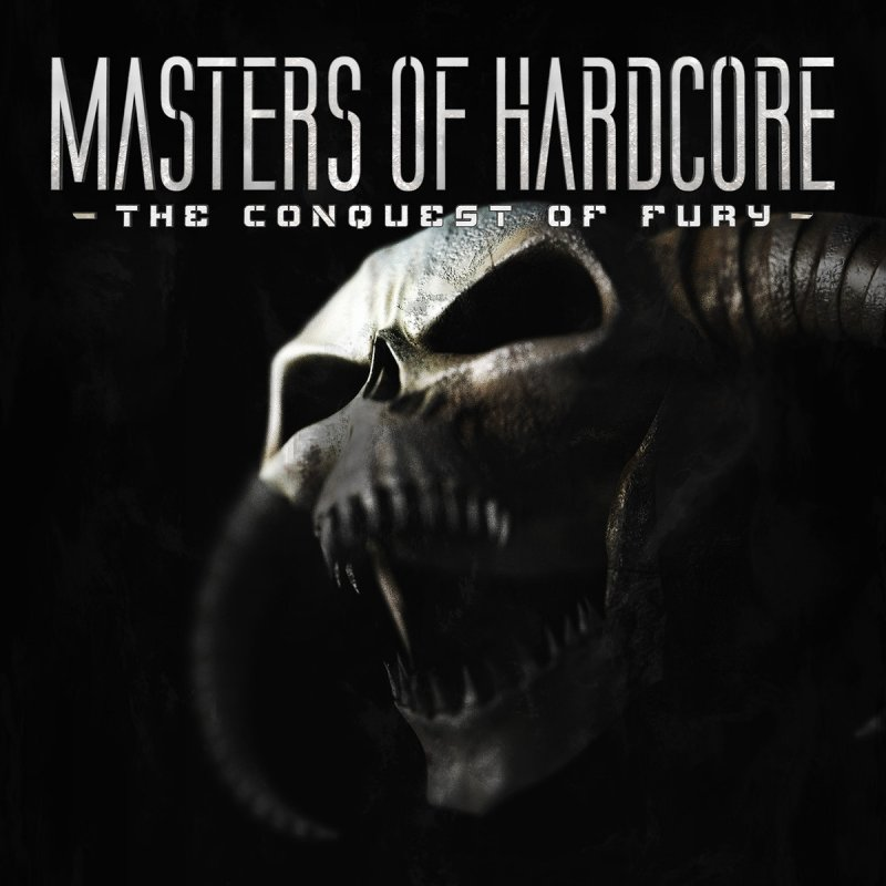 Audiobook narrator