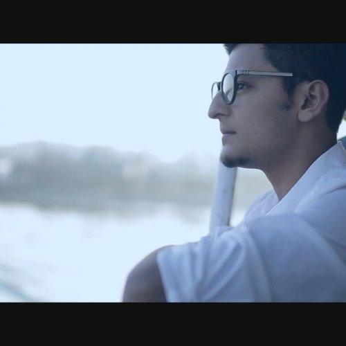 Darshan Raval - Mere Nishaan Lyrics | Musixmatch