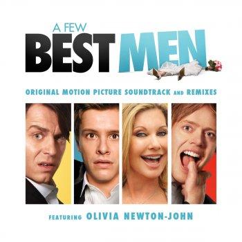 Testi A Few Best Men (Original Motion Picture Soundtrack and Remixes)
