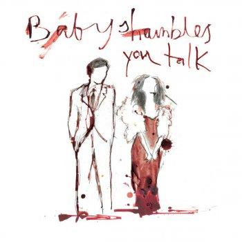 Testi You Talk