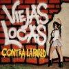 Ya No Miento lyrics – album cover