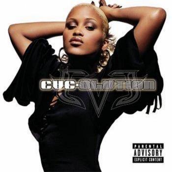 Gangsta Lovin' lyrics – album cover