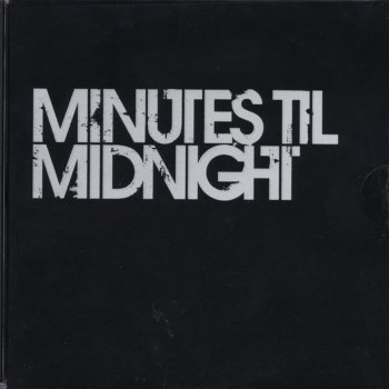 Boys Like Girls-Five Minutes to Midnight (Lyrics/Download ...