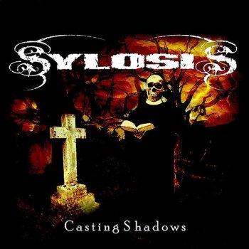 Testi Casting Shadows