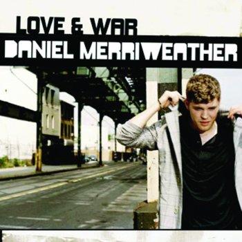 Testi Love & War