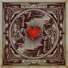 Downfall lyrics – album cover