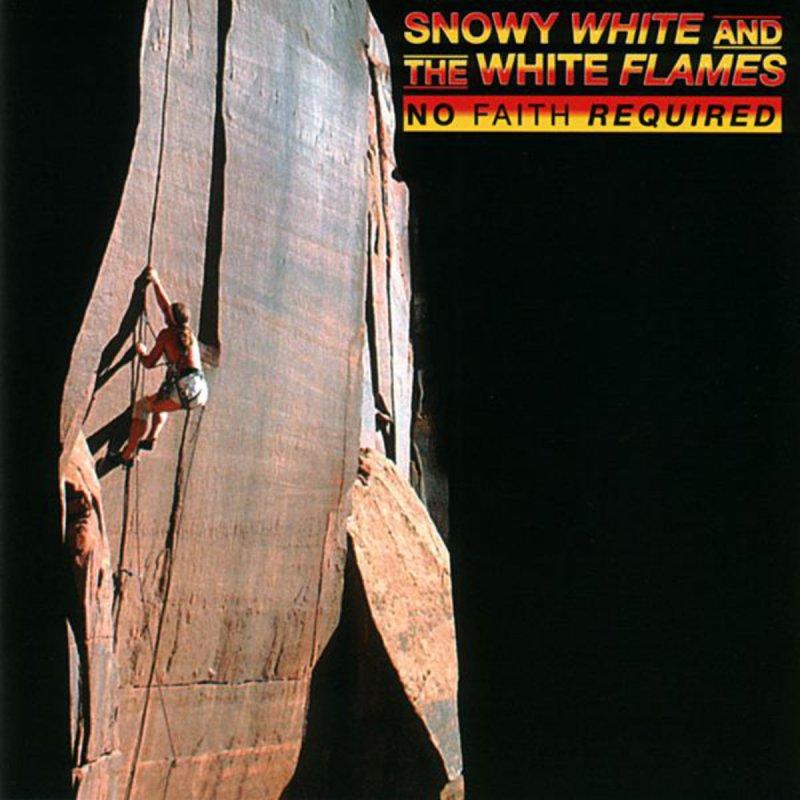 Lyric midnight blues lyrics : Snowy White & The White Flames - Midnight Blues Lyrics | Musixmatch