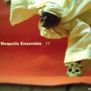 Testi Neapolis Ensemble: 77