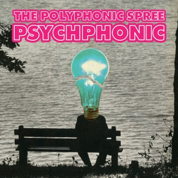 Testi Psychphonic