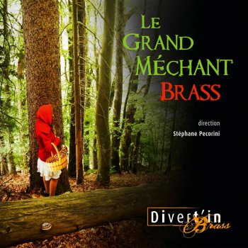 Testi Le grand méchant Brass