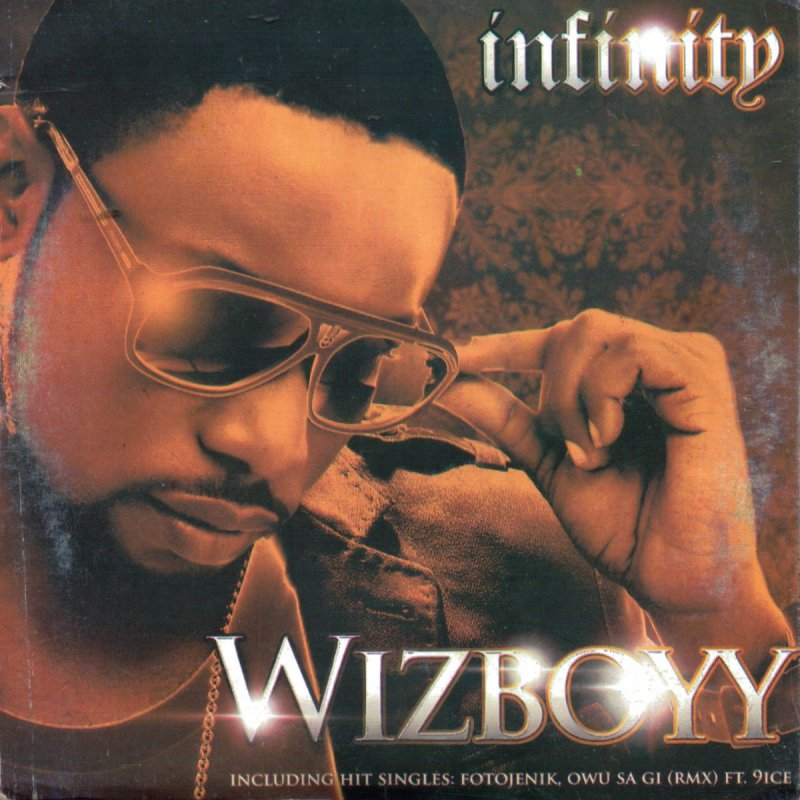 Wizboy fotojenik free download 68