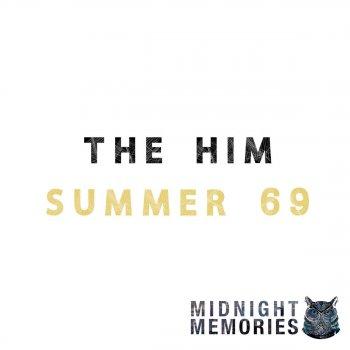 Testi Summer 69