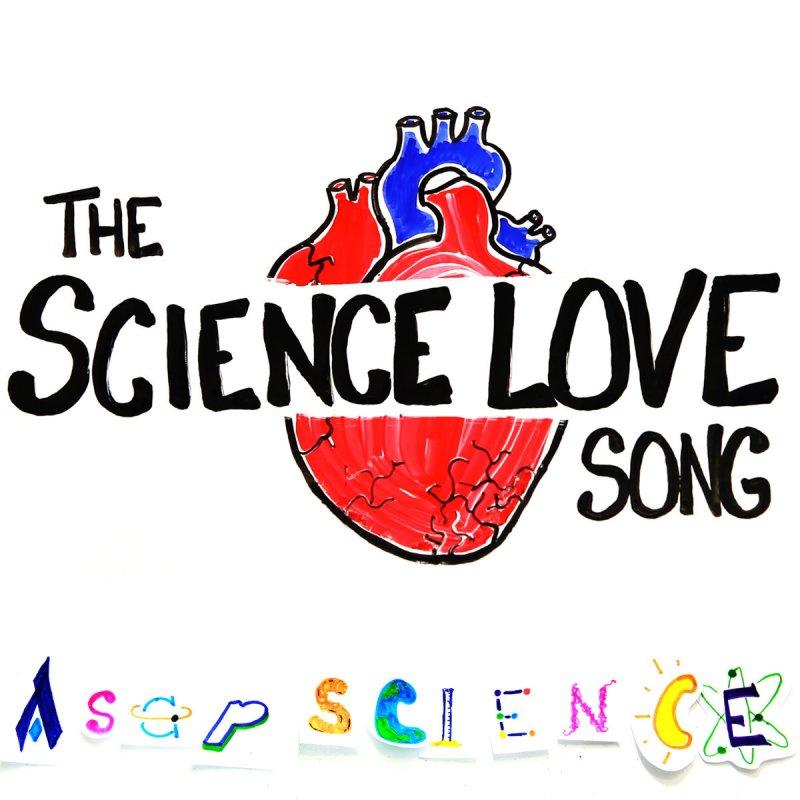 Asapscience The Science Love Song Lyrics Musixmatch