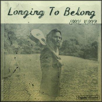 Testi Longing to Belong