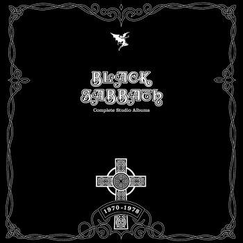 Testi Complete Studio Albums 1970-1978