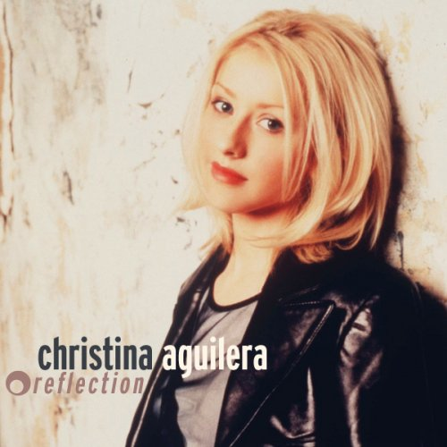 Have Yourself A Merry Little Christmas Christina Aguilera.Christina Aguilera Feat Brian Mcknight Have Yourself A