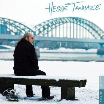 Testi Hesse Tanhaee