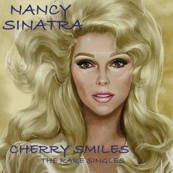 Testi Cherry Smiles: The Rare Singles