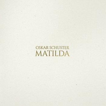 Testi Matilda