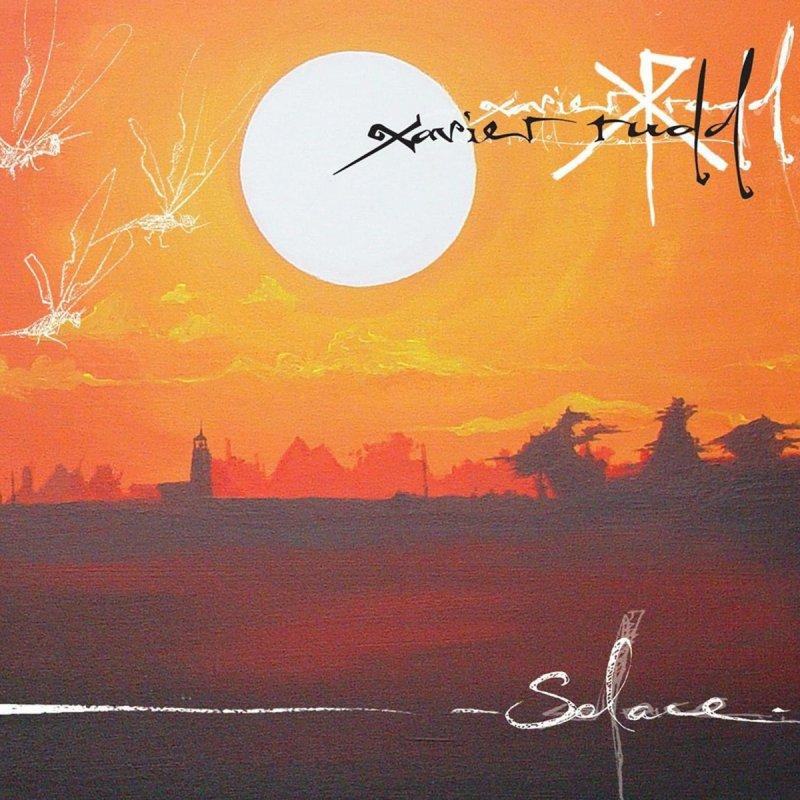 Lyric let me be lyrics xavier rudd : Xavier Rudd - Solace Lyrics | Musixmatch