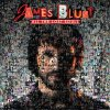 All the Lost Souls James Blunt - cover art