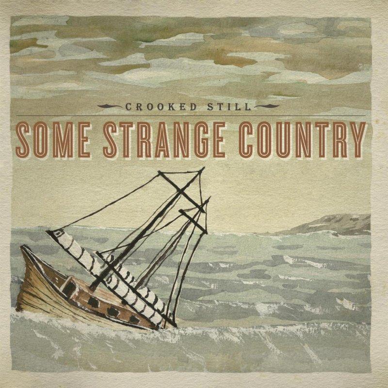 Lyric lyrics country : Crooked Still - Sometimes In This Country Lyrics | Musixmatch